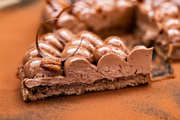 Chocolate Tart 2021 cut-out (822)