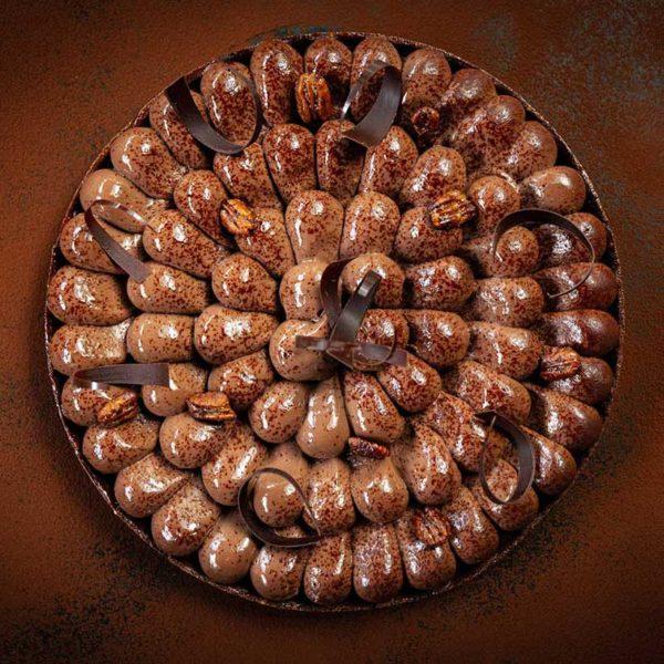 Tarte au chocolat 2021 top (822x822)